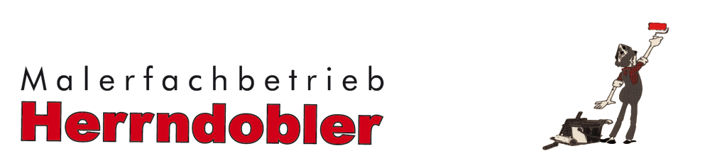 Malerfachbetrieb Herrndobler GmbH | Amberg |